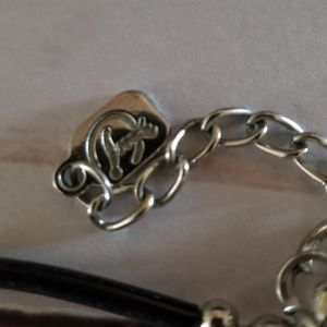 Jewelry - 5 PC Necklace Bundle